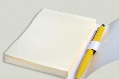 یادداشت خودکاردار